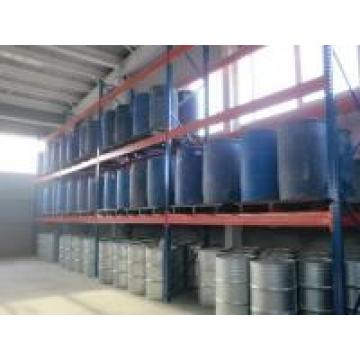 Roll Formed / Structural Selective Pallet Racking For Palletized Storage